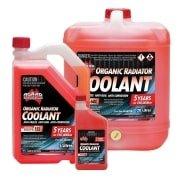 coolant_adrad_group-1