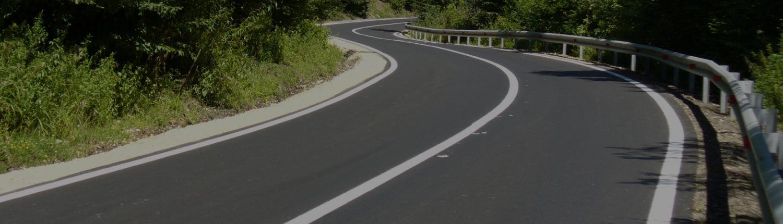 curvey-road
