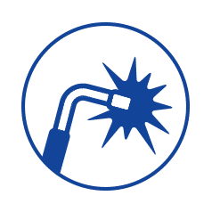 fabrication_icon_two