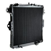 radiator-toy142cmd