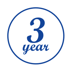 3-year-icon