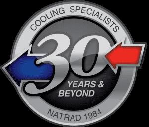 30-years-logofinal