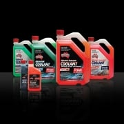 coolant_adrad-group-2