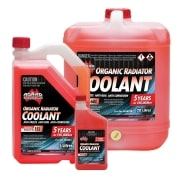 coolant_adrad_group-1