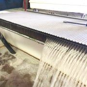 radiator-flush-cleanout