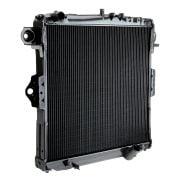 radiator-toy142cmd
