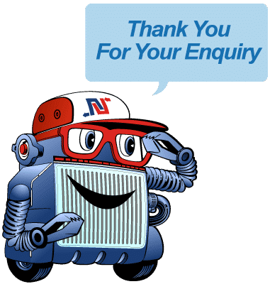thank-you-natman