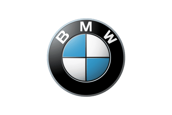 bmw radiator replacement logo
