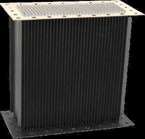 Natrad Radiator Cores