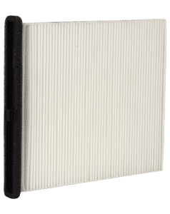 Natrad air conditioners Cabin Air Filters