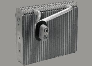 Natrad air conditioners Evaporators