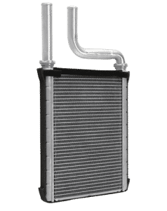 Natrad air conditioners Heaters