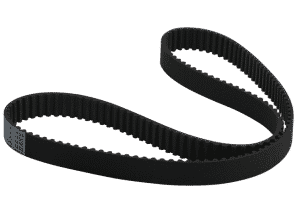 Natrad Cooling Parts Belts