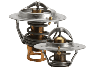 Natrad Cooling Parts Thermostats