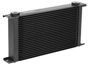 Natrad EGR Coolers & Intercoolers Oil Coolers