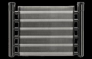 Oil cooler ADB1267 model