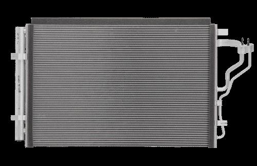air conditioning condenser CHYU19 model