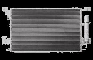 air conditioning condenser CMIT37 model