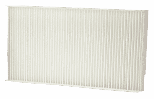 Cabin air filters FABMW07 model