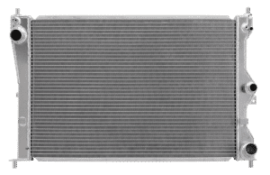 performance radiators FD055AC- model