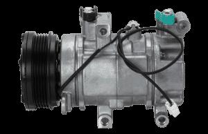 Air compressors PMAZ23A model