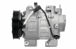 Air compressor PNIS46 model