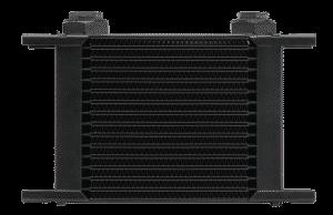 oil cooler SETRAB116 model