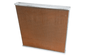 SLC Hilux 4 Row radiator core