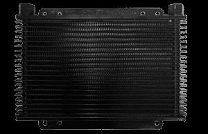 oil cooler TC689 model