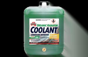 CRINO20G corrosion inhibitor