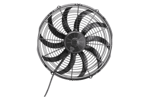 Radiator fan EFSPA10 model