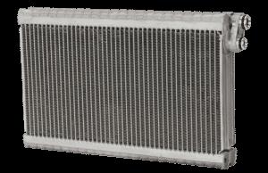 air conditioning EVKOM05 evaporators