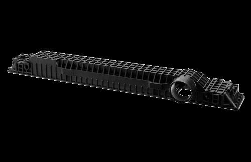 Radiator tank FRE005PT model