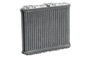 automotive heater HTR1364A model
