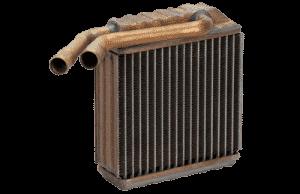 automotive heater HTR815N13T model
