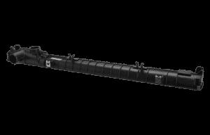 Radiator tank TOY9244PT model