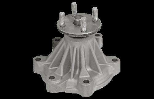 Car Water Pumps | Ask A Specialist | Natrad