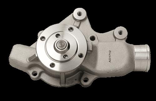Water pump WAP070 model
