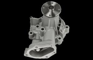 Water pump WAP115 model