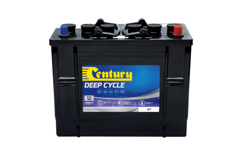 141105 battery