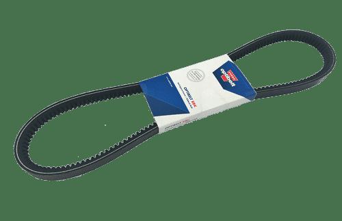 15A890 drive belt