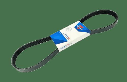 6PK730 Drive belt model