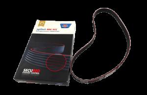 6PK894SCC drive belt model