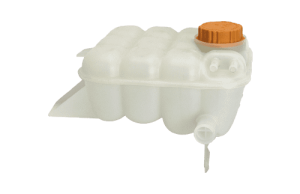 Reservoir tank COB003 model