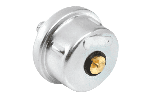 TPS063 auto switch