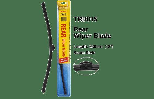 TRB015