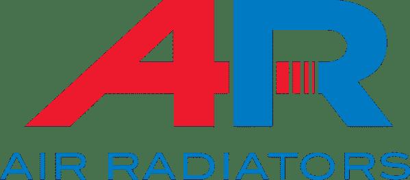 Air radiators logo