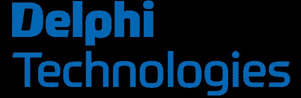 Delphi tech