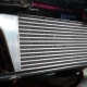 intercoolers and horsepower
