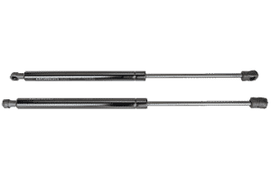 GSH005 – Gas Strut
